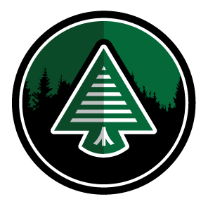 roots_logo_4